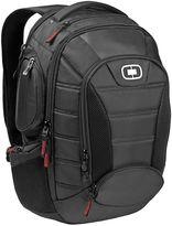 OGIO Bandit Watson 17-in. Laptop Backpack