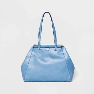 A New Day Soft Tote Handbag