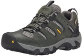 Keen Men's Koven WP Hiking Shoe