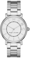 Marc by Marc Jacobs Women's Marc Jacobs Roxy Bracelet Watch, 36Mm