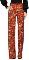 Siyu Casual pants - Item 13049959