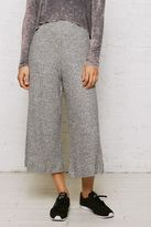 American Eagle Outfitters Don't Ask Why Wide-Leg Soft Pant