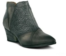 L'Artiste Melodie Booties Women's Shoes
