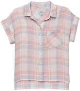 Rails Whitney Verona Plaid Shirt