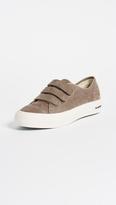 SeaVees Boardwalk Sneakers
