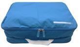 Flight 001 Spacepak II Clothes Compression Packing Bag