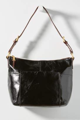 Hobo Charlie Slouchy Tote Bag