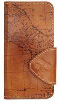 Patricia Nash Signature Map Vara iPhone 6/7 Case