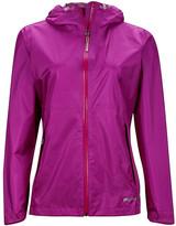 Marmot Wm's Crystalline Jacket