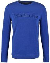 Calvin Klein Jeans Salvo Jumper Blue