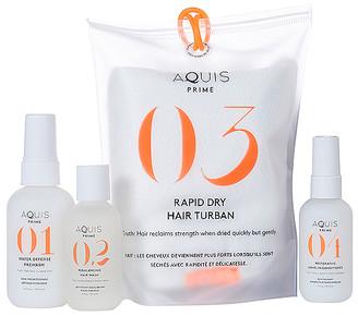 Aquis Prime Starter Kit