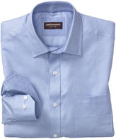 Johnston & Murphy Diagonal Neat Shirt