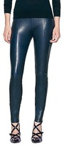 Ally Leather Pant