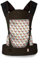 Beco Baby Carrier Beco Soleil Baby Carrier - Micah