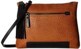 French Connection Camden Clutch Clutch Handbags
