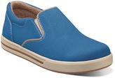 Florsheim Blue Flipside Slip-On Sneaker - Kids