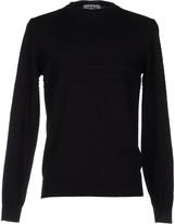 L(!)W BRAND Sweaters