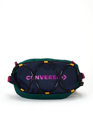Converse Swap Out Sling - Navy
