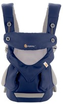 Infant Ergobaby 'Four Position 360 - Cool Air' Baby Carrier