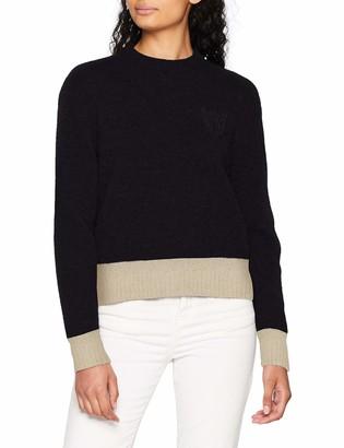 Wood Wood Women's Anneli Sweater Sweatshirt