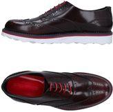 BOTTEGA MARCHIGIANA Lace-up shoes