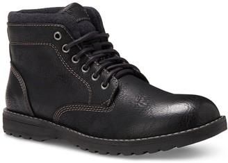 Eastland Finn Men's Chukka Boots