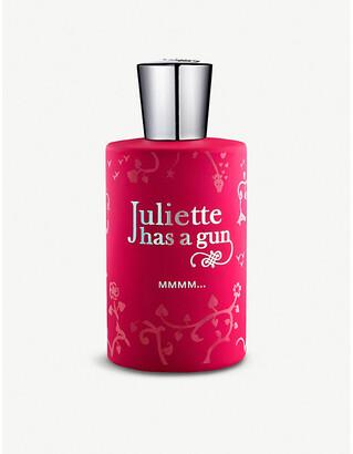 Juliette Has a Gun Mmmm edp 50ml or 100ml
