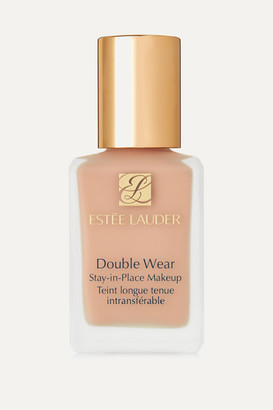 Estee Lauder Double Wear Stay-in-place Makeup - Shell 1c0