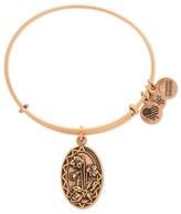 Alex and Ani Women's 'Godmother' Bangle Bracelet