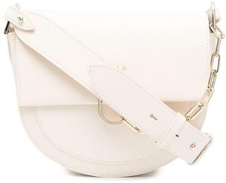 Furla Miss Mimi cross-body bag