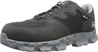Timberland Men's Powertrain Alloy Toe ESD Industrial Shoe