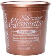 Silk Elements Shea Butter Coarse Relaxer