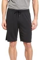 Zella Men's Pyrite Knit Shorts