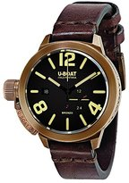 U-Boat Unisex-Adult Watch 8103