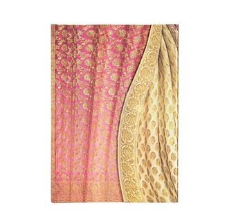 Paperblanks Midi Lined Journal Sunahara