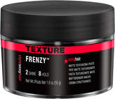 Sexy Hair Style Frenzy Matte Texturizing Paste