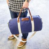 Asstd National Brand Duffel Bag