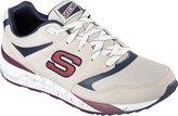Skechers Men's OG 90 Sneaker