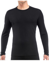 Icebreaker Long Sleeve Oasis Crew Neck Tee