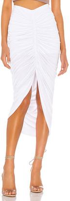 Bailey 44 Santorini Skirt