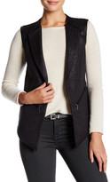 Barbour Blade Waistcoat Vest