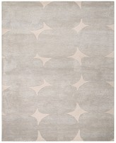 Kate Spade Crazy Dot Gramercy Area Rug, 9' x 12'