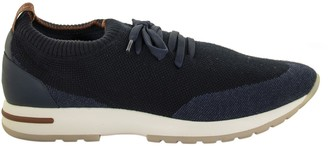 Loro Piana 360 Lp Flexy Walk Sneakers