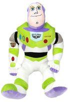 Disney Pixar Buzz Lightyear Buddy Throw Pillow