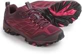 Merrell Moab FST Hiking Shoes (For Women)