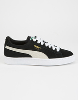 Puma Suede Girls Shoes