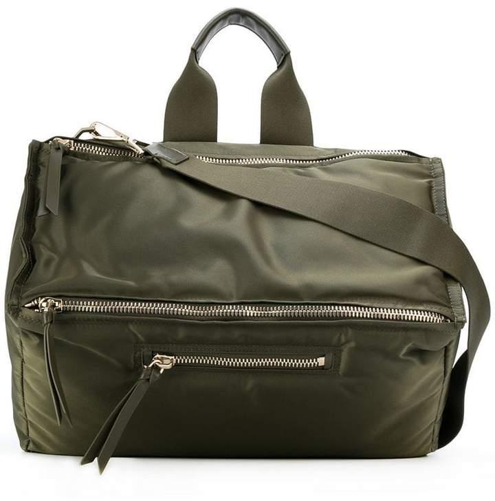 Givenchy Pandora shoulder bag