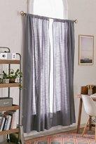 Urban Outfitters 4040 Locust Cotton Slub Curtain