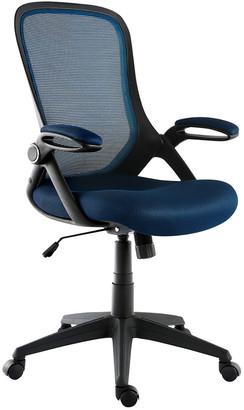 16 Elliot Way Sadia Office Chair