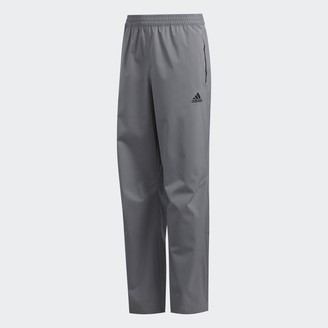 adidas Provisional Rain Pants